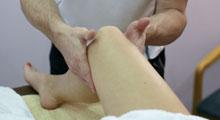 expert-knee-image
