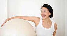 womens-health-hilite